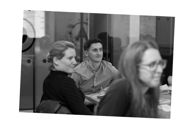 Italian and Spanish Evening Courses in London