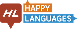 Happy Languages