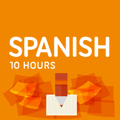 hl-intensive-spanish-10hours