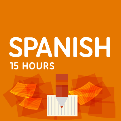 hl-intensive-spanish-15hours