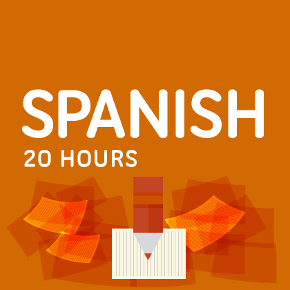 Spanish Courses London
