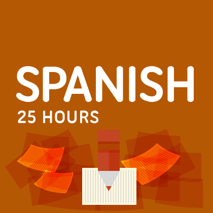 hl-intensive-spanish-25hours