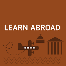 learn abroad