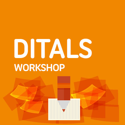 Ditals Workshop
