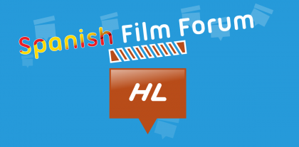 Spanish Film Forum