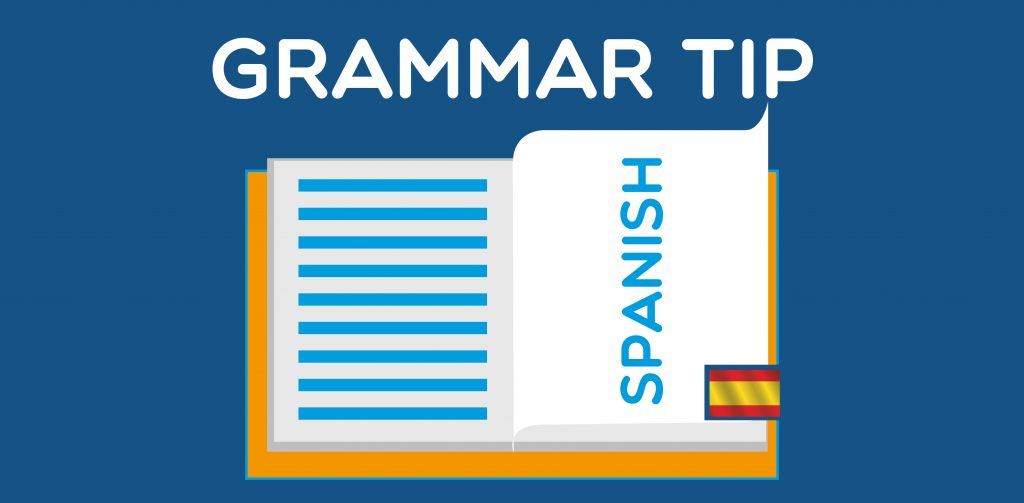 Greetings spanish grammar happy languages m4hsunfo