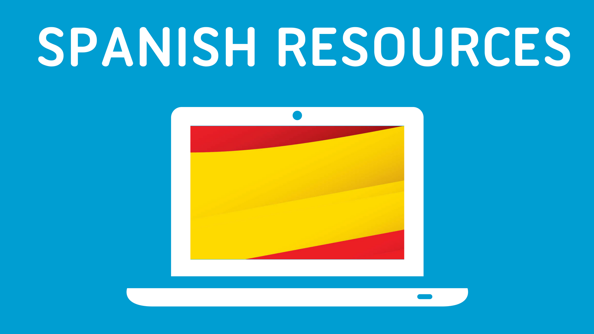 spanish resources