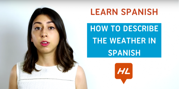 spanish tuition london