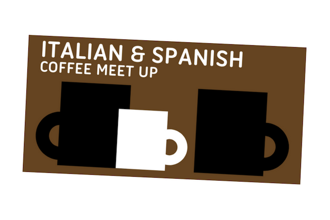 Coffee Meet Up