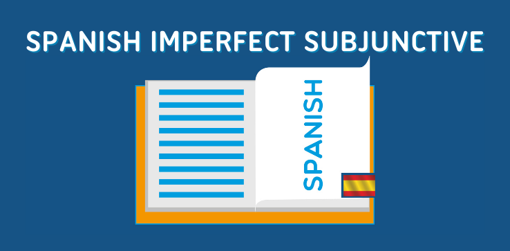 Spanish Imperfect Subjunctive Grammar Tip