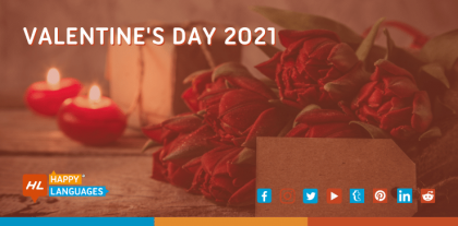 how to celebrate valentine's day 2021