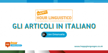 how to improve conversational italian for beginners