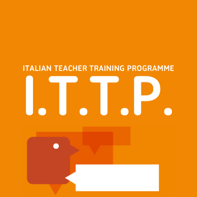 Italian Teacher Training Programme